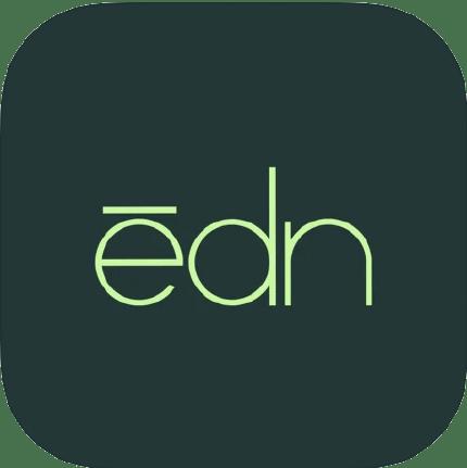 Edn Smallgarden App Icon