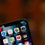 How To Fix Iphone Battery Life Problems Imore