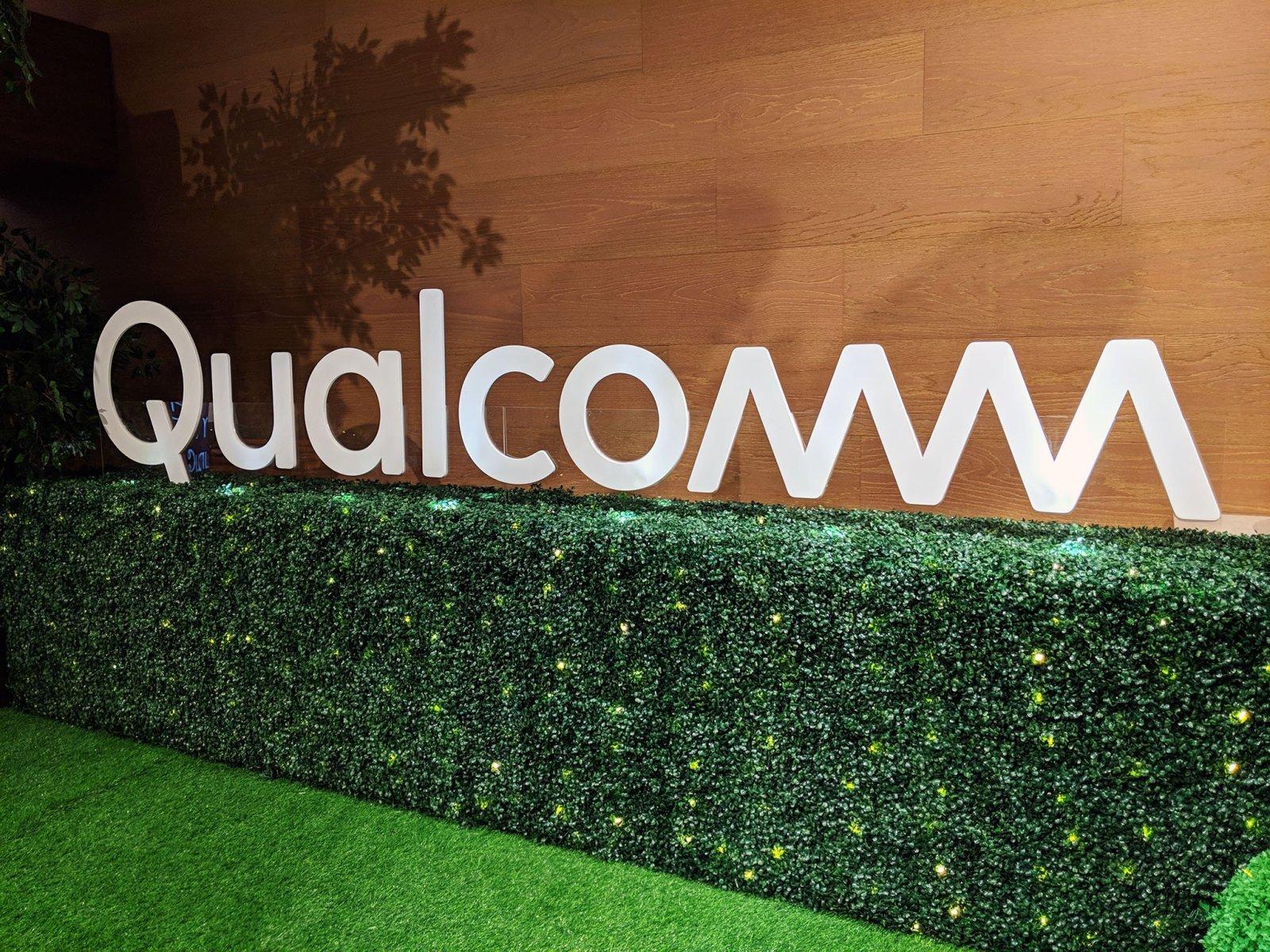 Qualcomm prévoit une baisse de 30 % des ventes de smartphones cette année