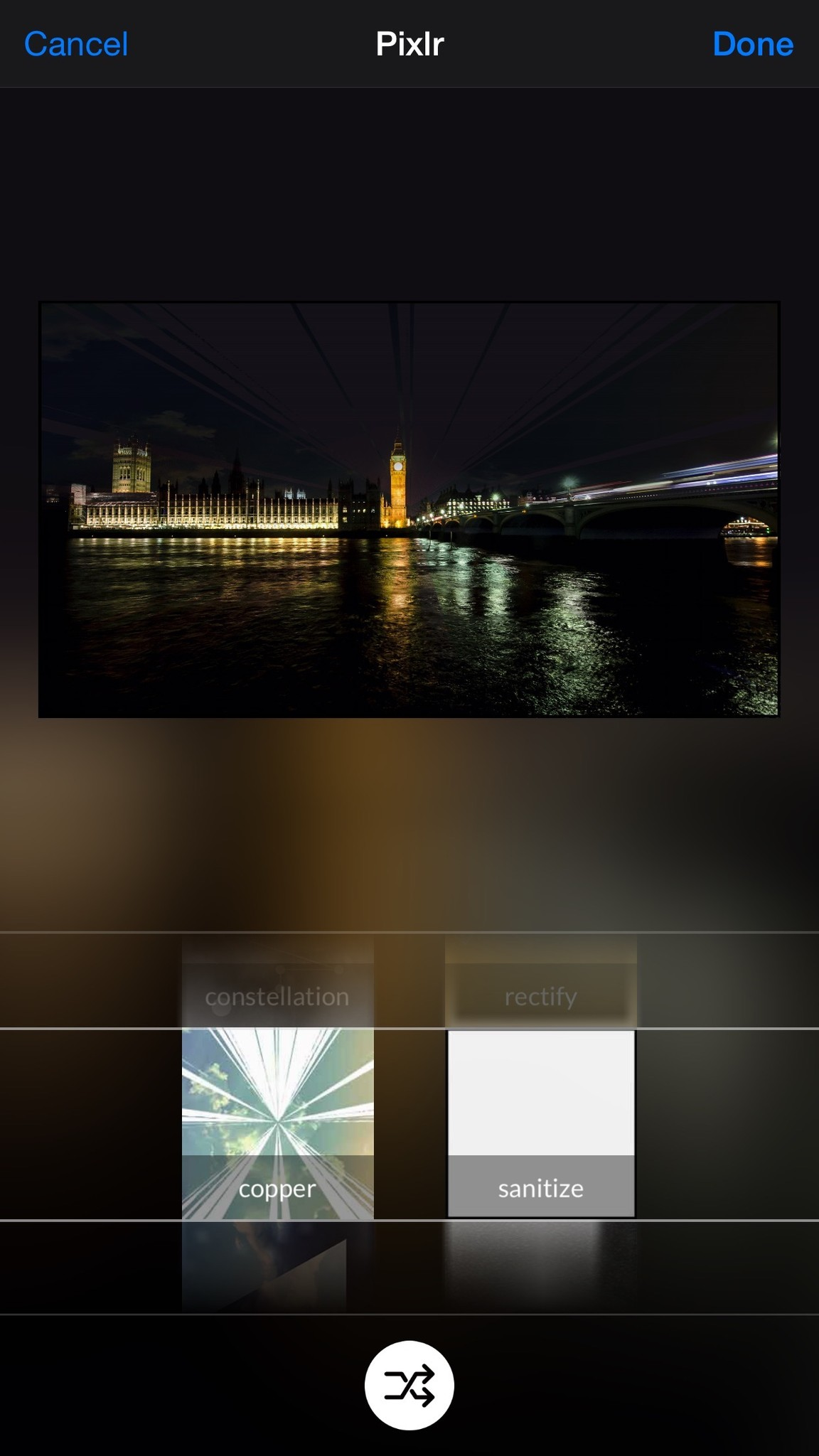 Best Photo Extension Apps For IPhone IMore
