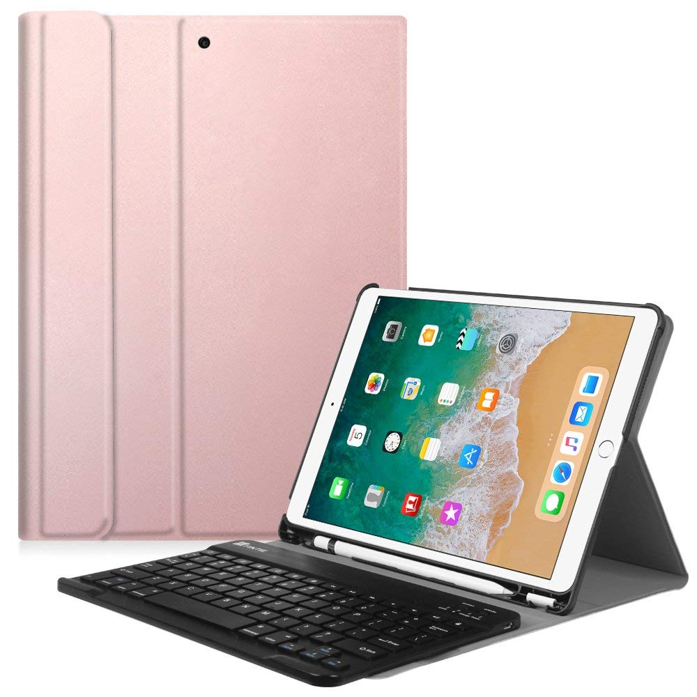 Apple Ipad Pro 10 5 Cover With Keyboard S6a Steel Xiaomi Redmi Note 5 Redmi 5 Plus Aliexpress Xplay Price Pakistan Huawei What Is The Best Phone App For Android