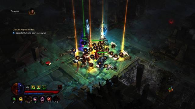Resultado de imagen para Diablo III