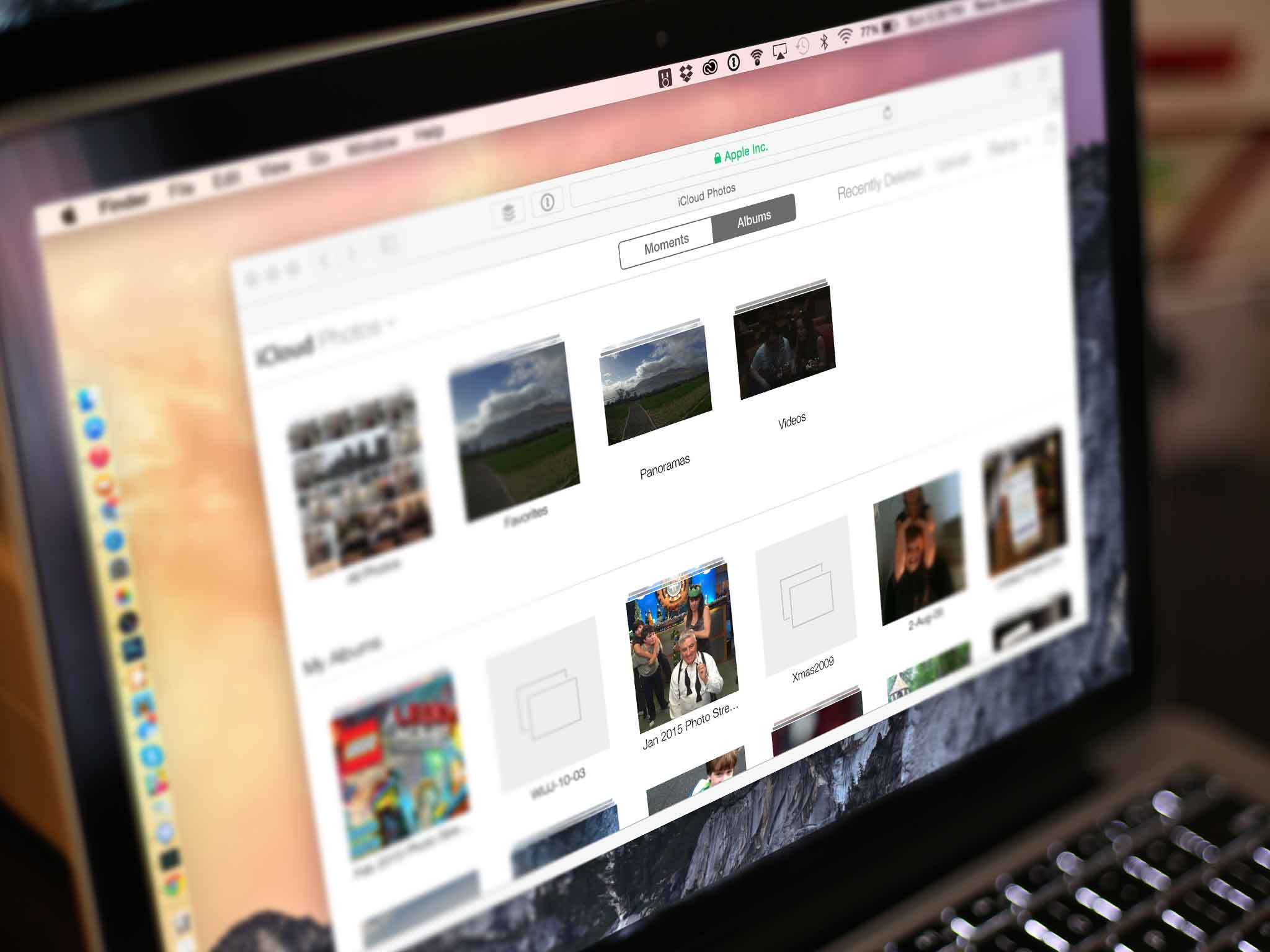 How to use iCloud Photo Library: The ultimate guide