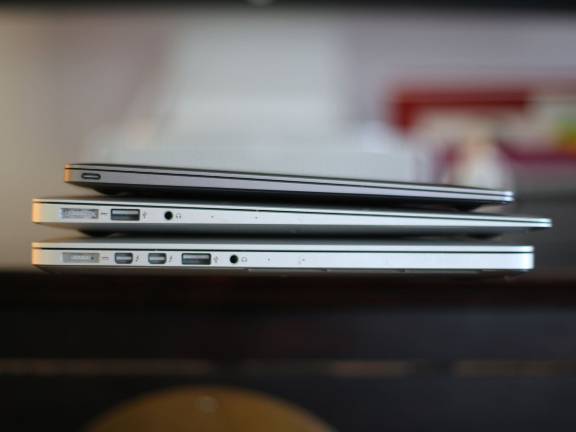 Image Result For Apple Air Vs Laptop