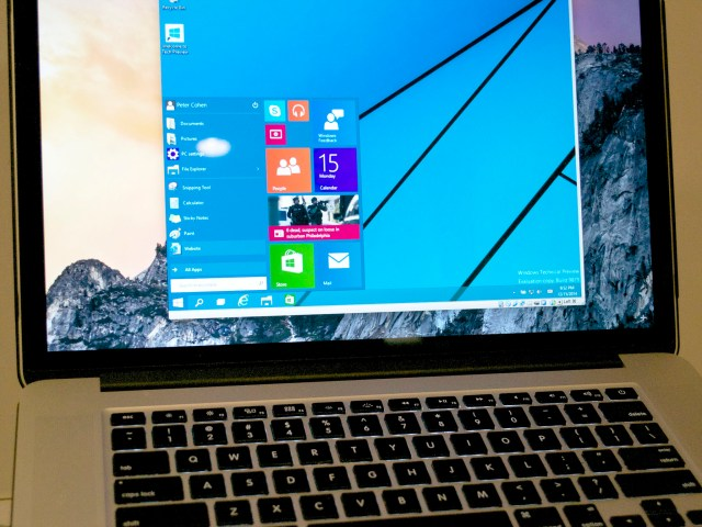How to install Windows on your Mac for free  iMore