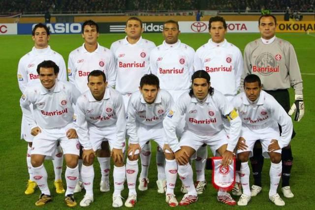 Inter_2006