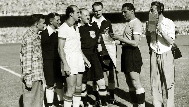 obdulio-varela-capitao-uruguai-1950
