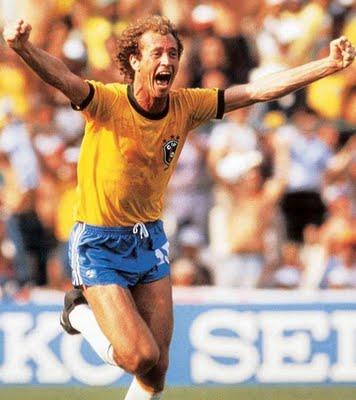 falcao_brasil_1982