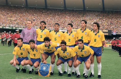 brasil1993_eliminatorias