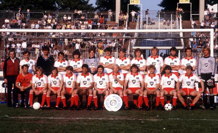1982_Hamburger_SV_pa