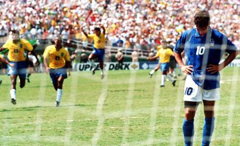 1994-brasil-0-x-0-italia-11
