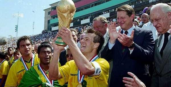 brasil1994-600