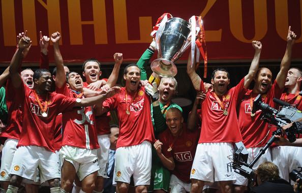 Manchester+United+v+Chelsea+UEFA+Champions+2Pn32zZ6zuHl