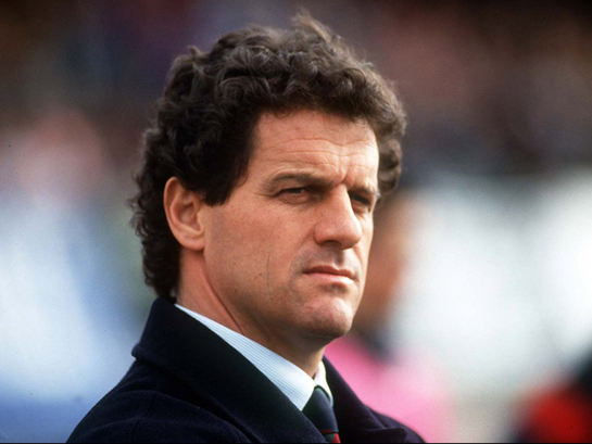 fabio-capello-entraineur-grand-milan-entre-1991-1996-b1de1