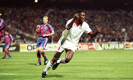 Marcel-Desailly-celebrate-006