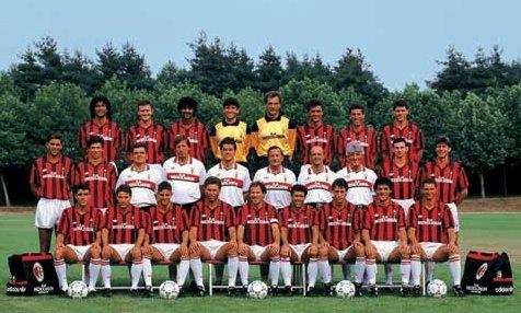 milan1991-92