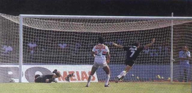 Sorato Vasco 1989