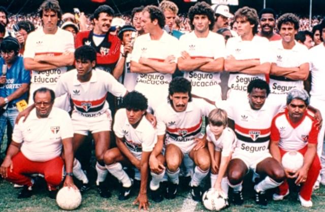 SPFC-1985