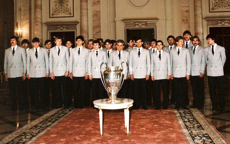 800px-Steaua_si_Cupa_Campionilor_Europeni