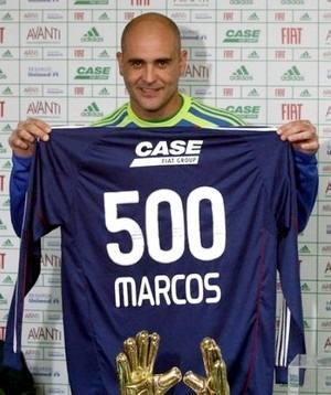 camisa-do-palmeiras-500-marcos-2010_MLB-O-2757000105_052012