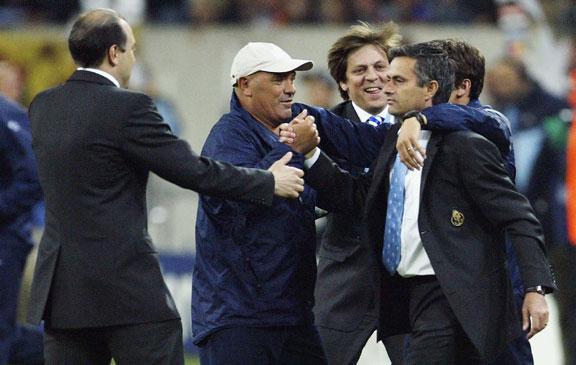 josemourinho2004_275x155