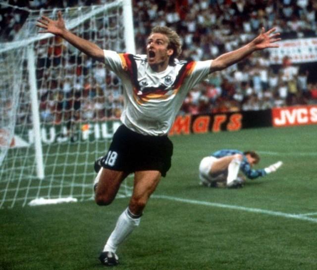 klinsmann-tor-gegen-niederlande-bei-der-wm-1990