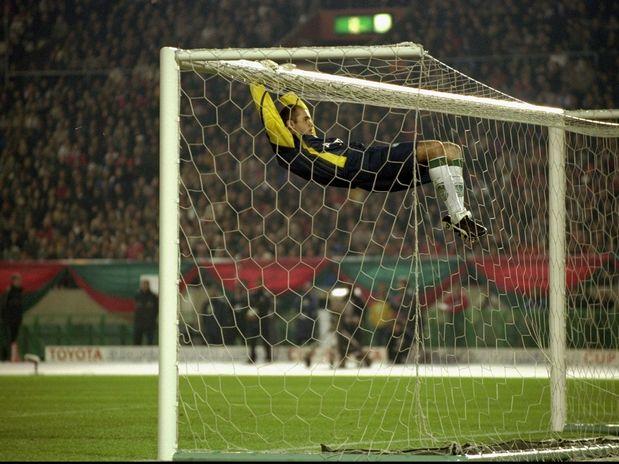 marcos-final-mundial-1999