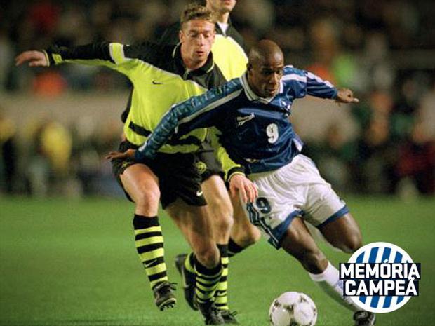 Memoria-Campea-Cruzeiro-Borussia-640x480-AP