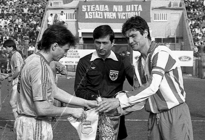 Steaua-Dinamo_Andone-Tudorel_Stoica-Craciunescu_11610_1988004