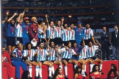 tremendamente-historico-gol-batistuta-copa-ganada-argentina_3_774981