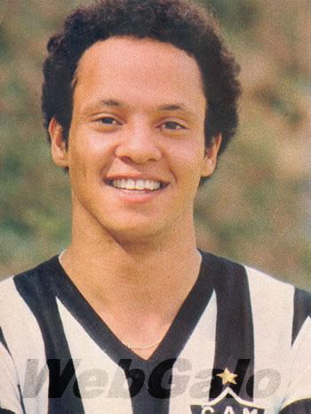 1976reinaldo_novinho_jovem2