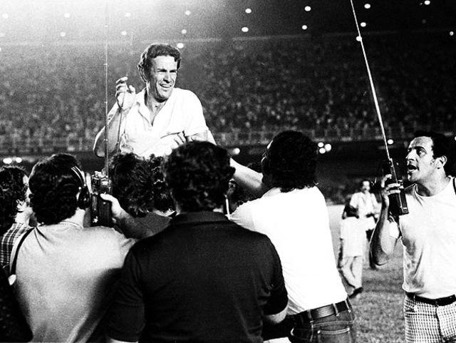 atletico-mineiro-campeao-brasileiro-1971-tele-santana