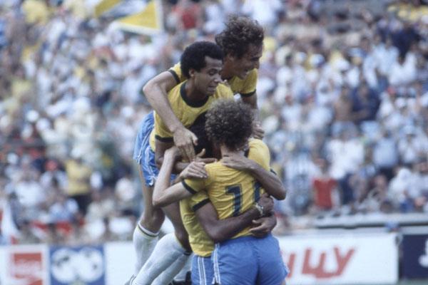 brasil-argentina-1982