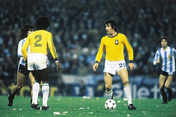 brasil-argentina-copa1978