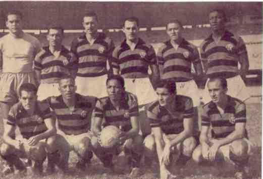 Flamengo1953