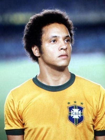 n_selecao_brasileira_ex_jogadores-5362987