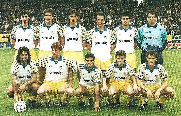 Parma_AC_1989-'90