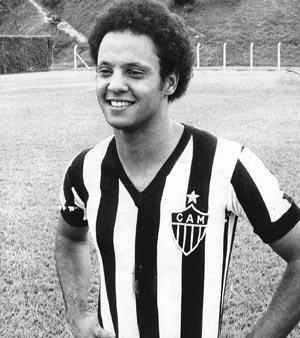 Craque Imortal – Reinaldo