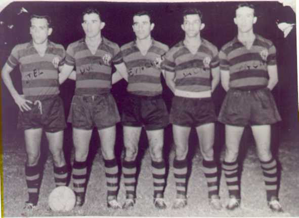 tricampeao-1955-03