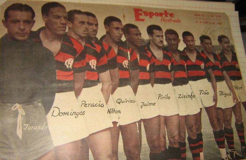 800px-Campeão_Carioca_-_1943