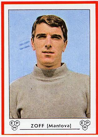 Dino_Zoff_1964