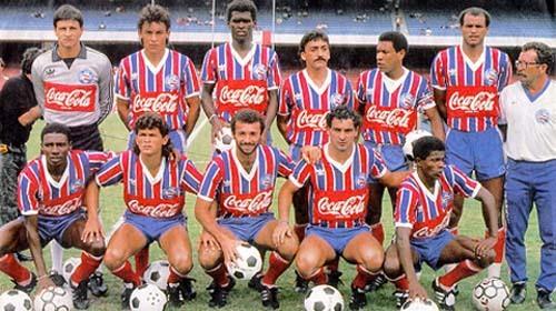e-c-bahia-campeao-brasileiro-de-1988