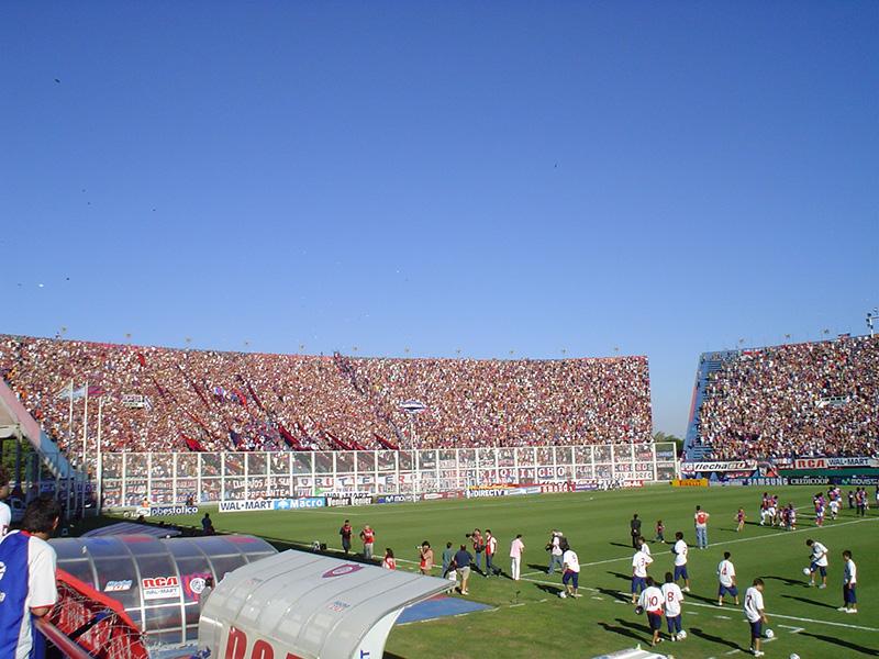 Estadio_Pedro_Bidegain