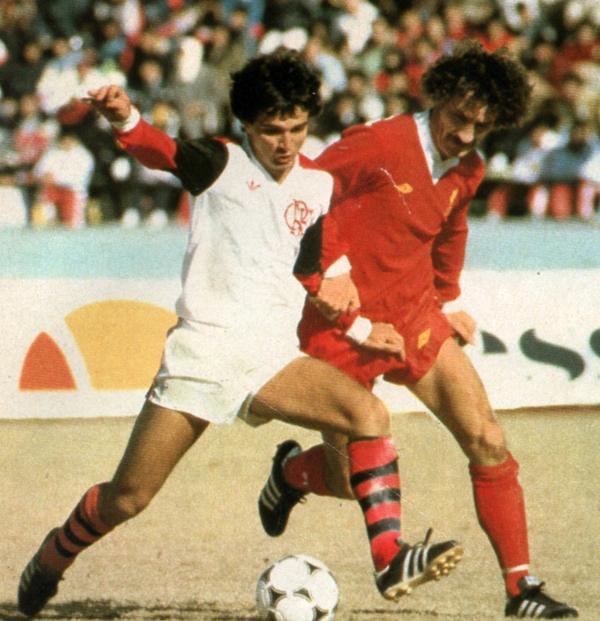 Flamengo Liverpool twb22.blogspot.com Scans (11)