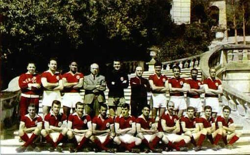 slb-equipa196162