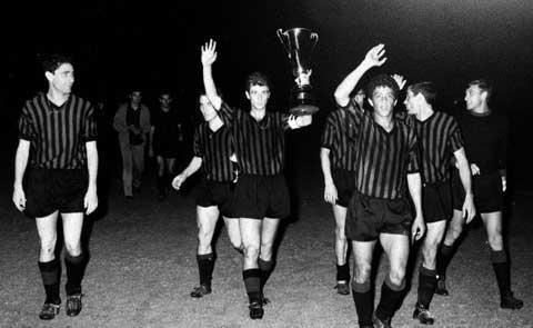 Amarildo_coppa_italia_1966_67