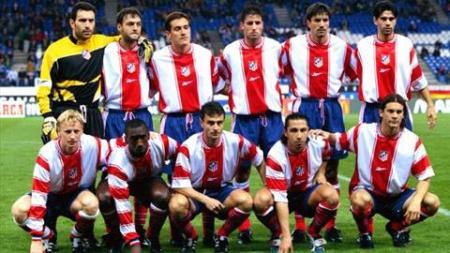 atletico-madrid-1999