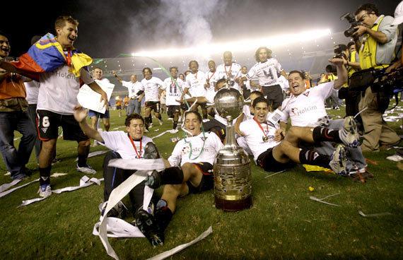 ldu-libertadores-2008