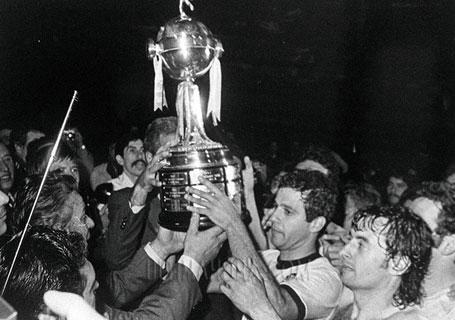 Olimpia-1979