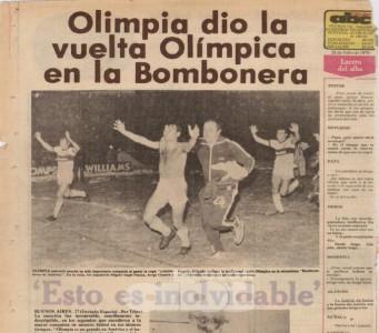 olimpia1979
